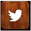 Visitanos en Twitter