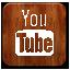 Visitanos en Youtube
