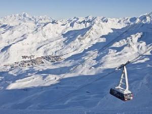 esqui-val-thorens