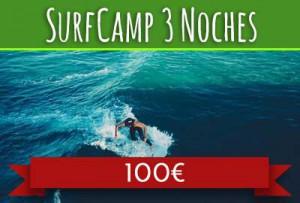 surfcamp-3noches