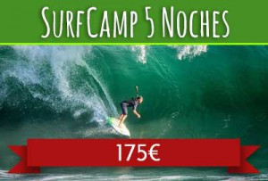surfcamp-5noches