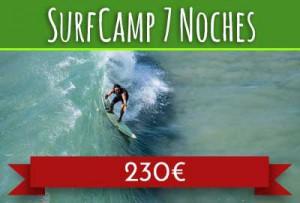 surfcamp-7noches