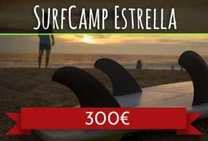 surfcamp-estrella