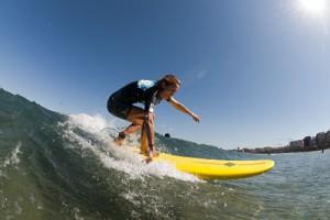 surfear-en-canarias