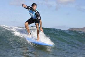 surfer-gran-canaria
